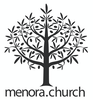 Menora.Church